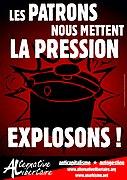 Les patrons nous mettent la pression... Explosons ! (25158681347).jpg