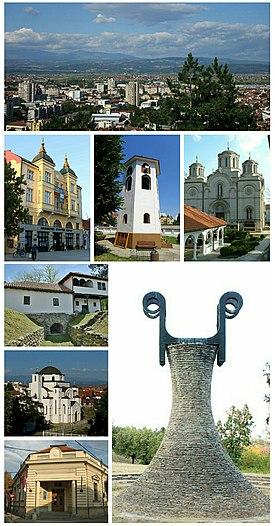 Leskovac collage.jpg