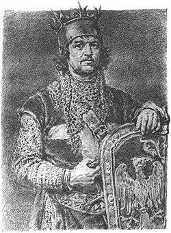 http://upload.wikimedia.org/wikipedia/commons/thumb/1/17/Leszek_Czarny.jpg/250px-Leszek_Czarny.jpg