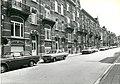 Leuven Henri Regastraat oneven - 197580 - onroerenderfgoed.jpg