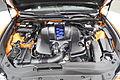 Lexus RC F - silnik 5.0 V8 (MSP15).JPG