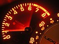 Lexus chronometric gauges.jpg