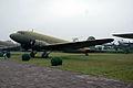 Li-2 (2901872834).jpg