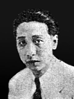 Li Yanshan