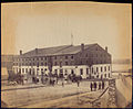 Libby Prison - Richmond. (3110838798).jpg