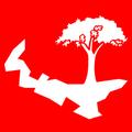 Liberal PEI.png