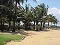 Liberia, Africa - panoramio (88).jpg