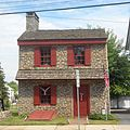 Liberty Hall Quakertown PA.jpg