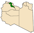 Libya-Al-Khums-Governorate.png