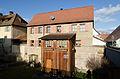 Lichtenau, Am Wallgraben 3-002.jpg