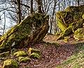 Lichtenstein Felsenlabyrinth-20200315-RM-165059.jpg