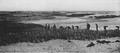 Lido 1915.png