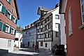 Liechtensteiner Straße 1,3, Feldkirch 1.JPG