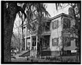 Liendo Plantation, Hempstead, Texas.jpg