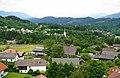 Lieserhofen Panorama mit Blick nach Lieseregg, Kärnten.jpg