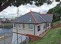 Lifeboat station - geograph.org.uk - 1474137.jpg