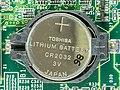 Lifetec LT9303 - Motherboard - Toshiba CR2032-1130.jpg