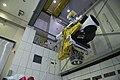 Lifting FCI ESA396237.jpg