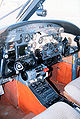 Light aircraft cockpit.jpg