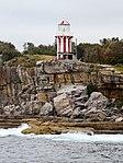Lighthouse (30398418190).jpg