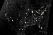 Lighting the Paths Across the U.S..jpg