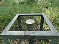 Ligny-lès-Aire - Fosse n° 2 - 2 bis des mines de Ligny-lès-Aire, puits n° 2 bis (G).JPG