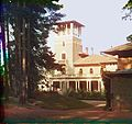 Likanskii palace (between 1905 and 1915).jpg
