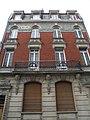 Lille - 32-32bis rue d'Antin - 01.JPG