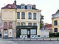 Lille 40 rue des Bouchers (Fiche Mérimée PA00125627).jpg