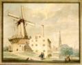 Lille Mølle (H. G. F. Holm).png