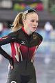 Lillehammer 2016 - Speed skating Ladies' 500m - Lea Scholz.jpg