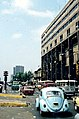 Lima 1980 24.jpg