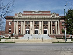 Lima Memorial Hall from south.jpg