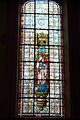 Limbourg Visitation de Notre-Dame 10849.JPG