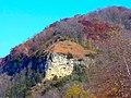 Limery Ridge - panoramio.jpg