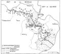 Limite linguistique de la Meurthe (Premier Empire).png