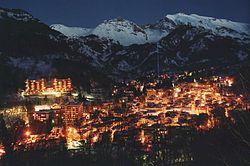 Limone Piemonte panorama.jpg