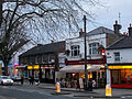 Lind Road, SUTTON, Surrey, Greater London (2).jpg