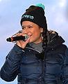Linda Pira i Kärrtorp 2013.jpg