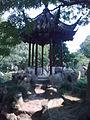 Lingering garden stone forest pavilion.jpg