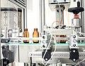 Linia do kontraktowej produkcji kosmetyków.jpg