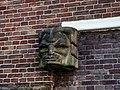 Linnaeusparkweg foto 4.jpg