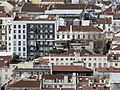 Lisboa (39788986602).jpg