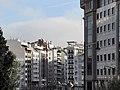 Lisboa (40304047791).jpg