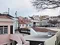Lisboa (40578979351).jpg