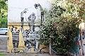 Lisboa - Lisbon (24741454992).jpg
