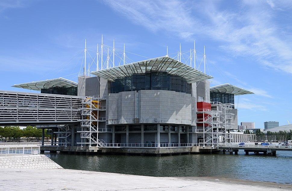 Lisboa June 2014-8a