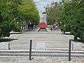 Lisbon, Portugal - Lisboa, Portugal (27446974299).jpg