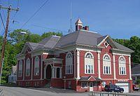 Lisbon NH town hall.JPG