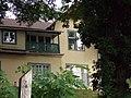 Listed Villa BB 42 in Fonyód, 2016 Hungary.jpg